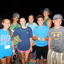 2015 Teen Summer Camp photo album thumbnail 2