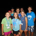 2015 Teen Summer Camp photo album thumbnail 4