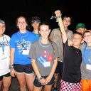 2015 Teen Summer Camp photo album thumbnail 5