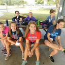 2015 Teen Summer Camp photo album thumbnail 9