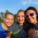 2015 Teen Summer Camp photo album thumbnail 24